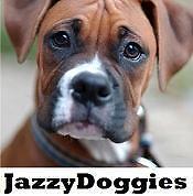 JazzyDoggies
