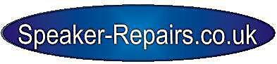 Speaker-Repairs