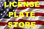 license-plate-store_lps
