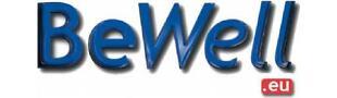 BeWell UK