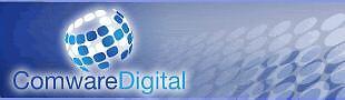 Comware Digital