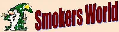 Smokers World UK