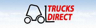 TRUCKS DIRECT UK LIMITED