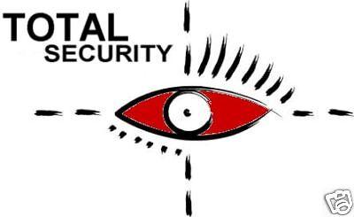 totalsecurity999