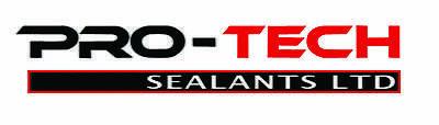 Pro-Tech Sealants Ltd