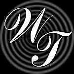 watec-analog