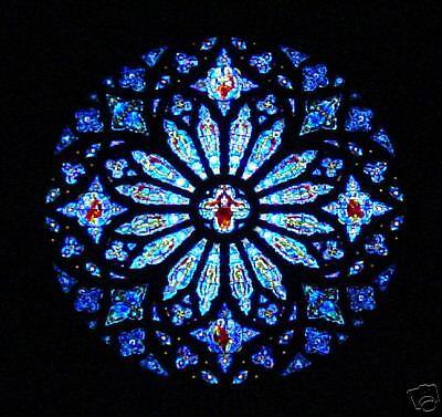 Eucharistos