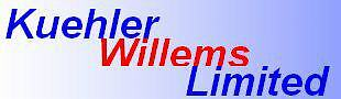 kuehler-willems