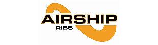 Airship Ribs Rule