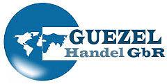 GUEZEL Handel GbR