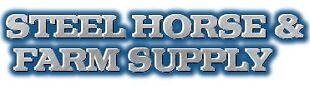 Steel Horse and Farm Supply