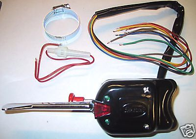 Universal Turn Signal Switch Wiring Diagram Vintage Hot Rod on gmc 3500 truck wiring diagram, ford turn signal switch diagram, truck-lite turn signal diagram, 3 wire led light wiring diagram, gm turn signal switch diagram, chevy turn signal diagram, flhx turn signal wire diagram, 2858 turn signal switch diagram, universal turn signal parts diagram,