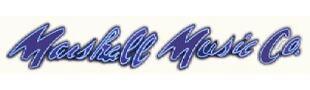 Marshall Music Co