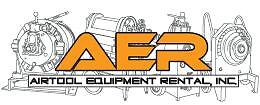 Airtool Equipment Rental and Sales