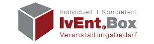 Ivent.Box