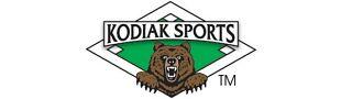 Kodiak Sports