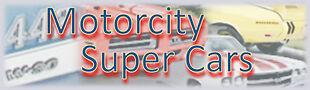 Motorcitysupercars