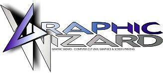 Graphic Wizard Ltd on e-bay