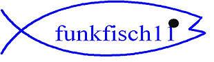 funkfisch11