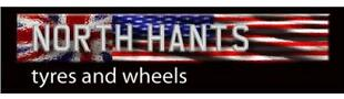 North Hants Tyres