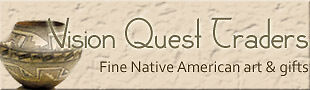Vision Quest Traders