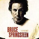 Bruce Springsteen Vinyl Records