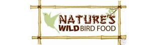 Nature s Wild Bird Food