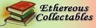 ethereous