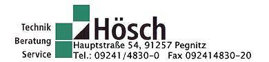hoesch-werkzeuge