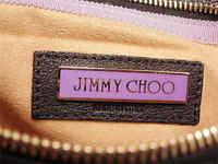 b2f9ec4b61 How-to-spot-fake-Jimmy-Choo-Ramona-Riki-bag-