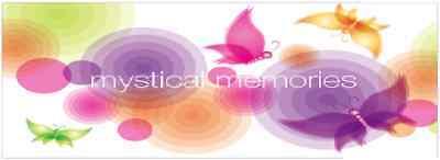 xmystical_memoriesx