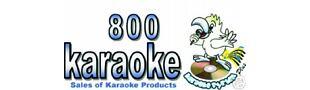 800 KARAOKE