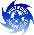 multipointtechnologies