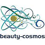 beauty-cosmos