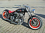 trs-classicbikes
