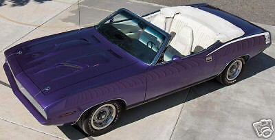 West Coast Classic Cars And Parts