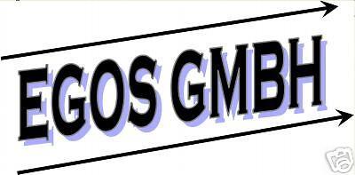 EGOS-PARTS