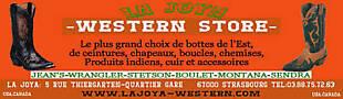La Joya-Western