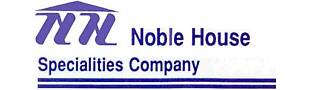 Noble House Specialties